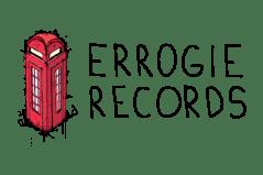 errogie-records