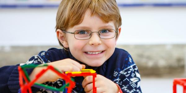 Big Questions for Young Minds: Extending Children's ...