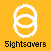 Job Opportunity at Sightsavers, Project Assistant