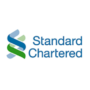 Job Opportunity at Standard Chartered, Fraud Analyst, Retail Banking