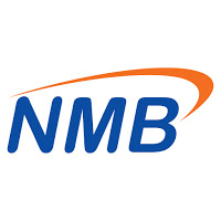 Job Opportunity at NMB Bank, Software Developer