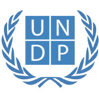 Job Opportunity at UNDP, Monitoring And Eval Analyst