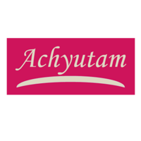 Job Opportunity at Achyutam International, General Manager- Finance