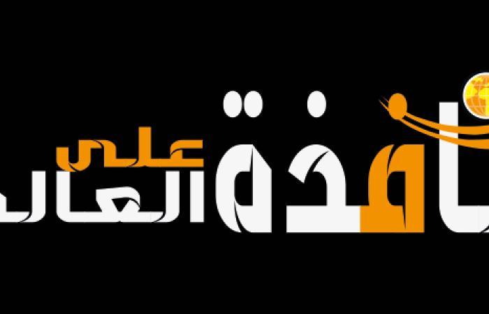 العالم : الداخلية السعودية تتهم 3 مخالفين تسببوا فى حريق محافظة تنومة