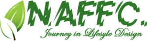 naffc logo 3