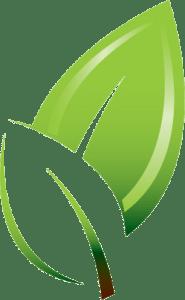 naffc-logo 3