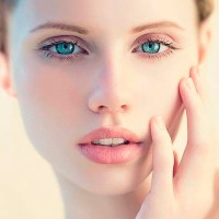 Get Glowing Skin