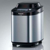 Panasonic SD-YD250 Bread Maker: A Must Have Kitchen Accessory 44