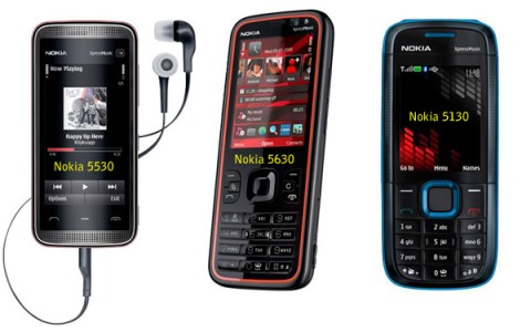 nokia_comes_with_music