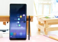 Samsung pins its hopes on Note 8