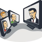 Cisco takes video conferencing to a new level