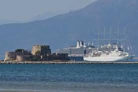 nafplio_cruise_passenger