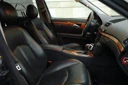 taxi_inside1B