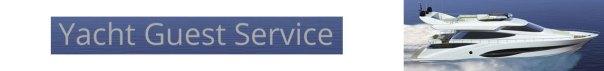 yacht_guest_service