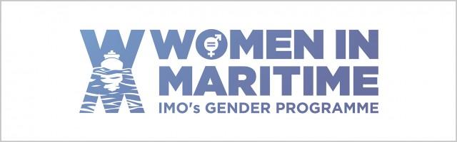 WomeninMaritime_banner_small