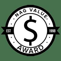 NAG-Value-Award