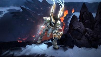 Dawn-of-War-III-review-image-2
