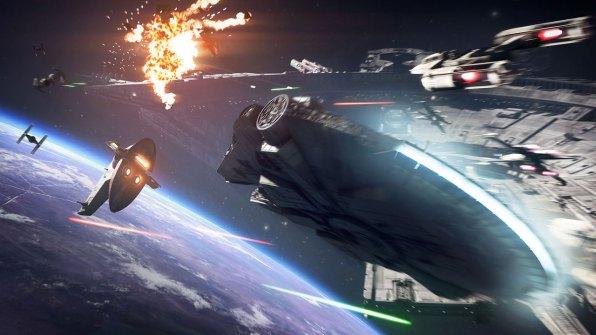 Star-Wars-Battlefront-2-review-image-12