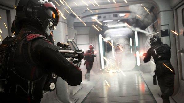 Star-Wars-Battlefront-2-review-image-16