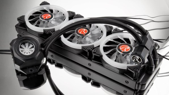 Raijintek-Orcus-360-AIO-liquid-CPU-cooler-review-image-5