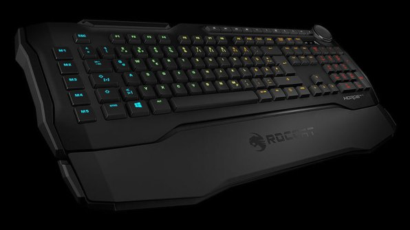 ROCCAT-Horde-Aimo-gaming-keyboard-review-image-4
