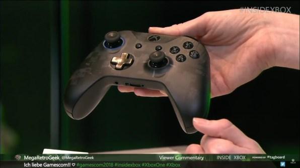 Xbox-Gamescom-2018-8