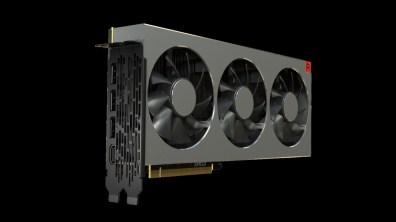 AMD-CES-2019-keynote-radeon-7-renders (3)