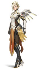 OW2_Blizzcon_2019_Concept_Mercy_tif_jpgcopy