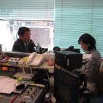 [FMぜんこうじ]NPO法人夢空間松代のまちと心を育てる会 三田今朝光さん