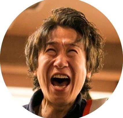 【劇団員リレー企画⑤】楽しい「生き方」の説明書