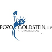 Pozo Goldstein LLP Attorneys at Law