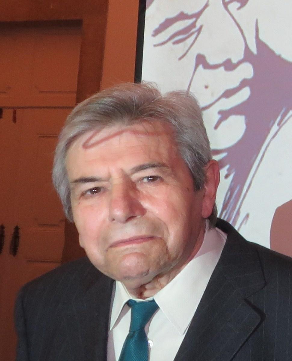 PREMIO INTERNACIONAL DE POESÍA ANTÓNIO SALVADO-CIUDAD DE CASTELO BRANCO.