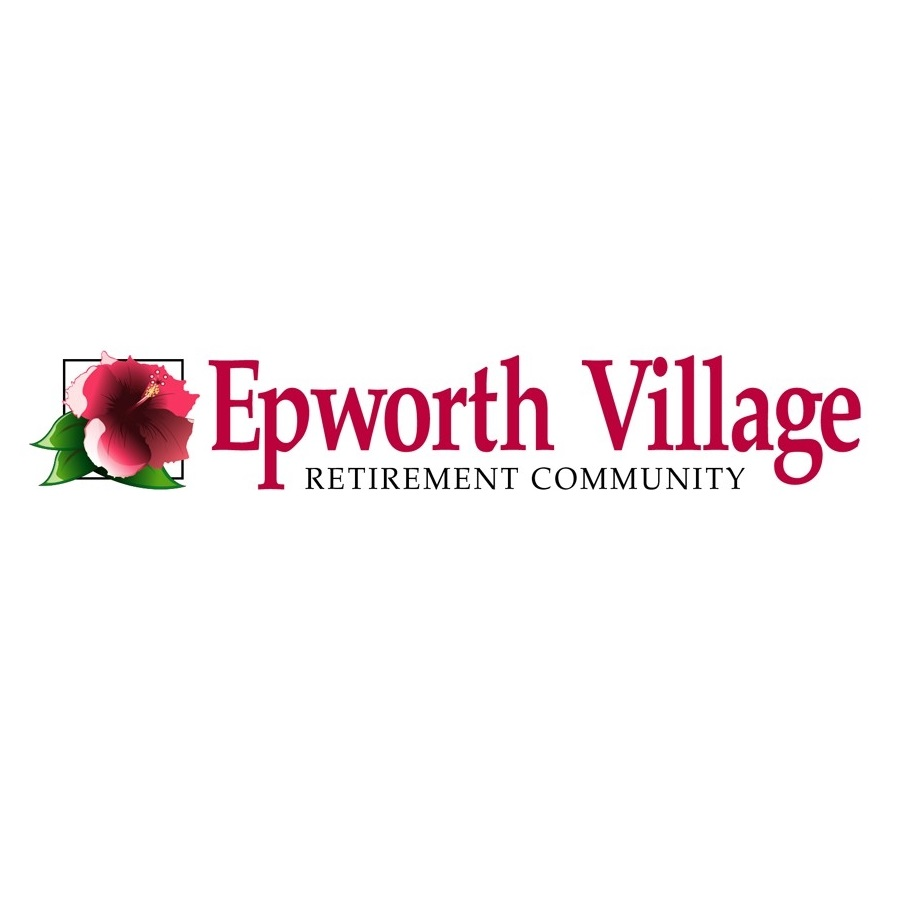 Epworth Village