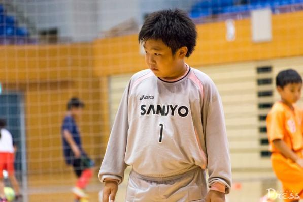 201710-sanjo(105)