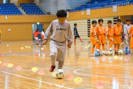 201710-sanjo(106)