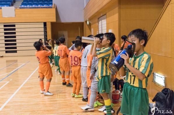 201710-sanjo(115)