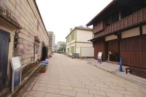 20190604-kankoka-dejima01-13