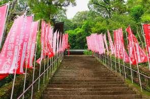 kankoka-suwajinjya07-6