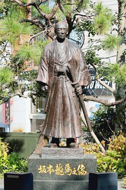 20191112-kankoka-maruyama (3)