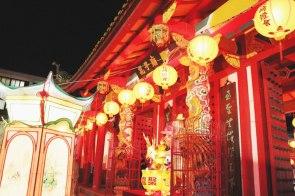 20200130-lantern-koshibyo (7)-2