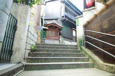 20200319-kankoka-maruyama-sinobizaka (3)