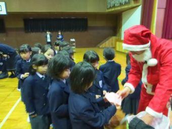 クリスマス20161224-6