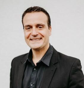 Daniel Schütz Bestatter - Nagel Bestattungen