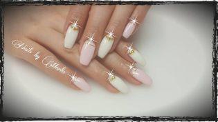 Nails by Marlis