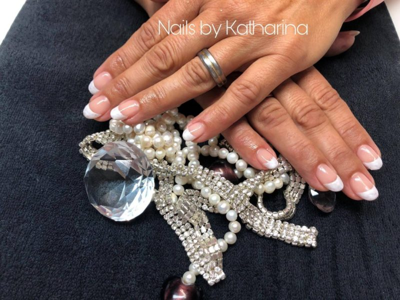 Nails_by_Katharina