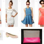 Online Window Shopping Finds!