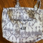 Isabel Marant pour H&M and Other Sneak Peeks