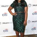 Woman Crush Of The Moment: Mindy Kaling
