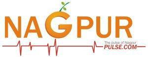 NagpurPulse.com