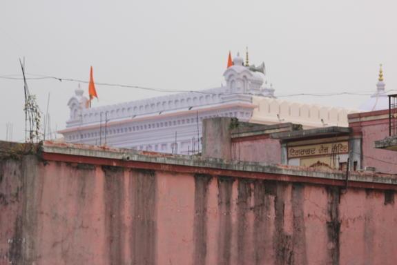 Kaundanyapur